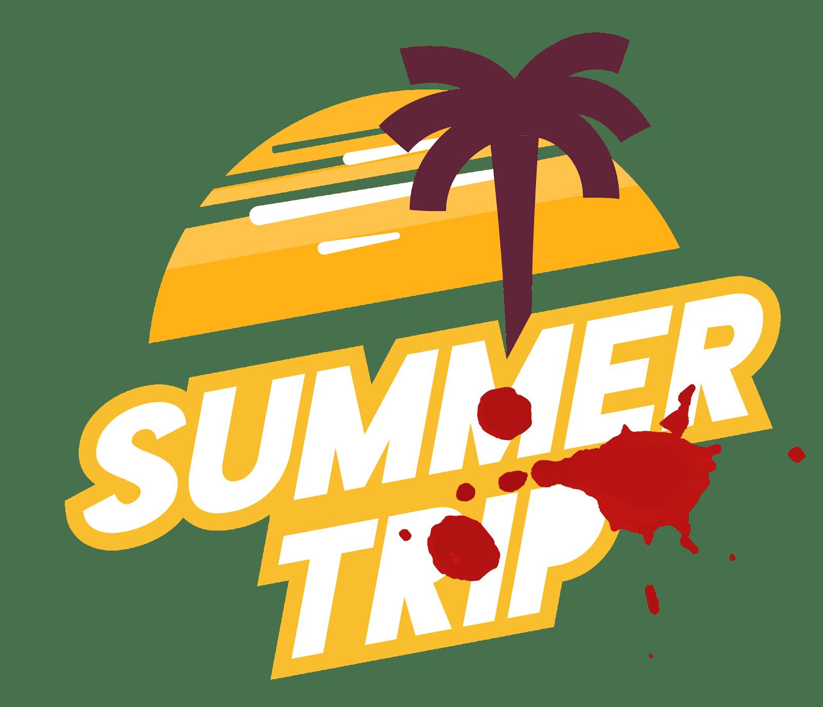 tổ chức summer trip