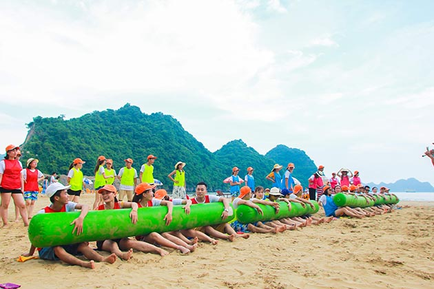 Kinh-nghiem-to-chuc-teambuilding-1
