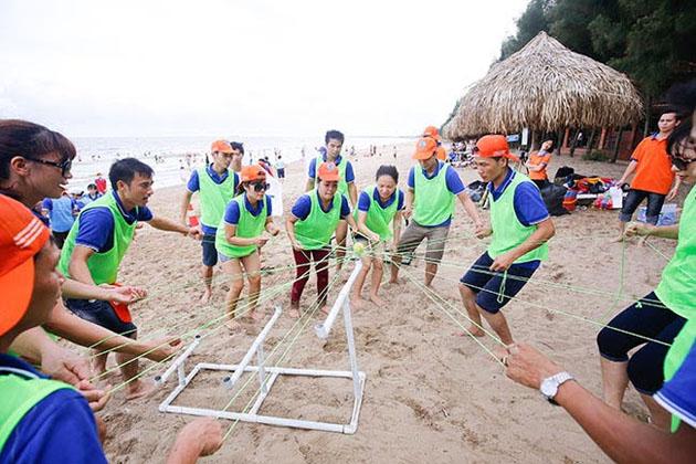 tro-choi-team-building-2