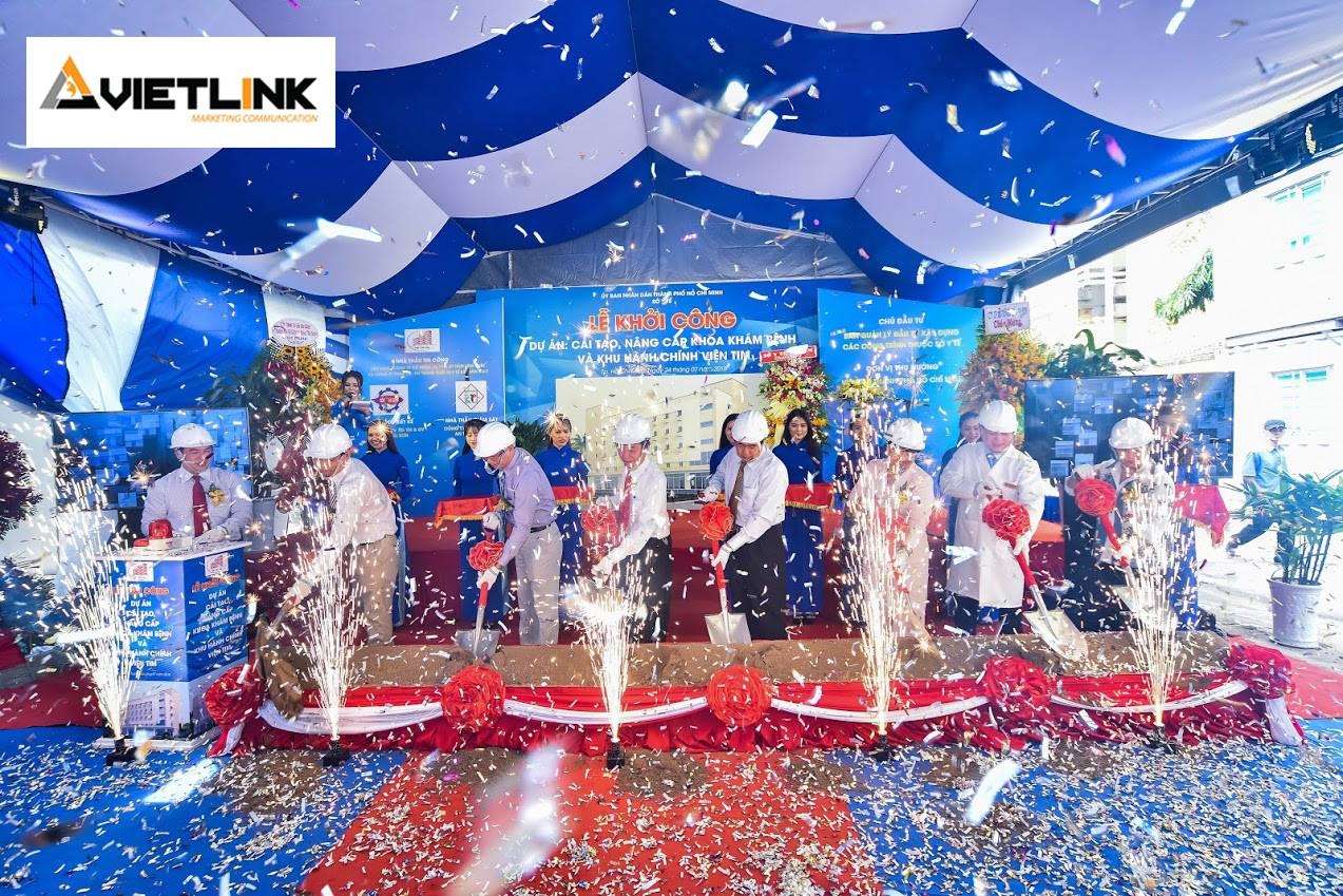 cong-ty-vietlink-event