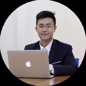 Mr. Trần Sơn Nam